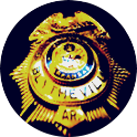 Blytheville Police Department